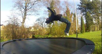 nedgravd-trampoline-grave-ned-trampoline