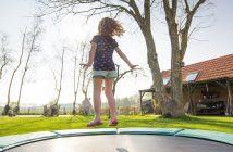 trampoline-test-beste-trampoline