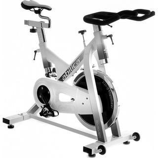 Abilica Racer CG spinningsykkel(Best til prisen)