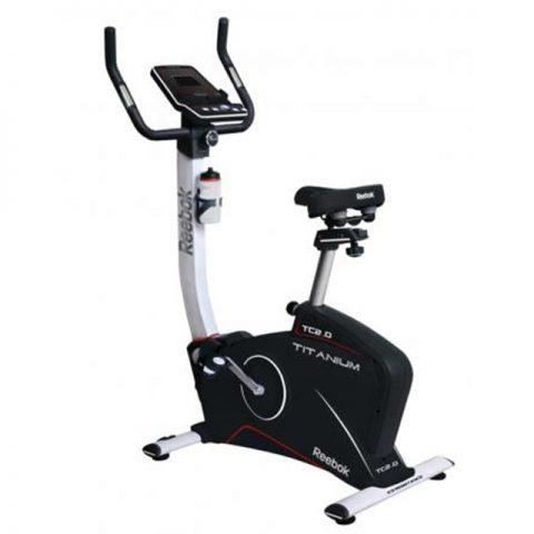 Reebok Bike Titanium TC2.0